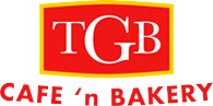 TGB Cafe n Bakery